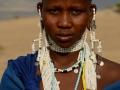 Tansania Radtouren Abenteuerreisen Safari