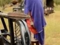 sambu-tar-biking_16
