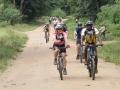 sambu-tar-biking_555