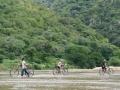 sambu-tar-biking_565