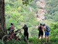 sambu-tar-biking_574