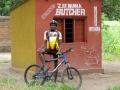 sambu-tar-biking_599