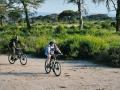1236 West Kili Ride