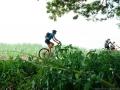 Bike Tour Kilimandscharo zur Swahili Coast