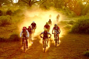 Radtouren-Tansania-Bike-Safari-005.jpg