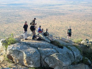 Radtouren-Tansania-Safari-074.jpg