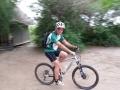 sambu-tar-biking_458