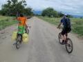 sambu-tar-biking_483