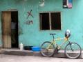 sambu-tar-biking_553