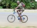 biking-gunn-_94