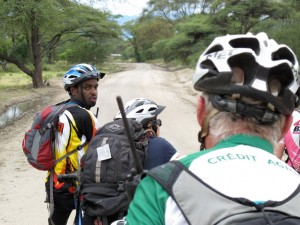 Radtouren-Tansania-Safari-029.jpg