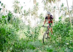 Bike Tour Tansania - Kilimandscharo