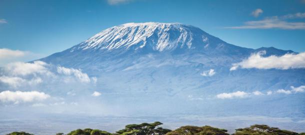 1474554497-Mt-Kilimanjaro